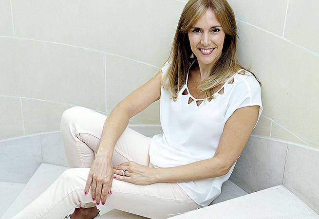 Marina Borensztein