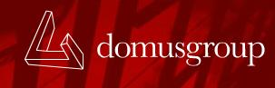 Domus Group