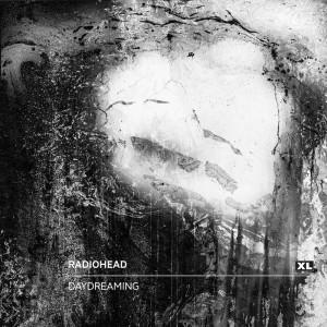 Radiohead-Daydreaming