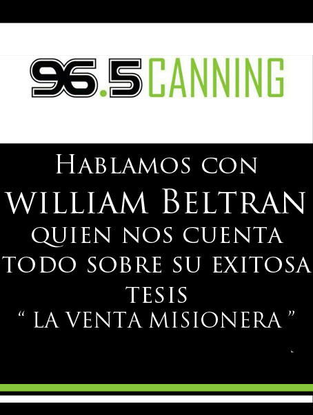 williambeltran